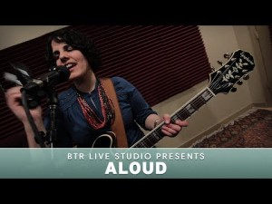 aloud-breakthruradio