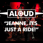 Aloud-Jeanne-Lizard