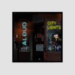 City Lights EP [MP3]