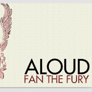 Fan The Fury [MP3]