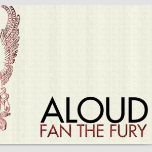 Fan The Fury [MP3]