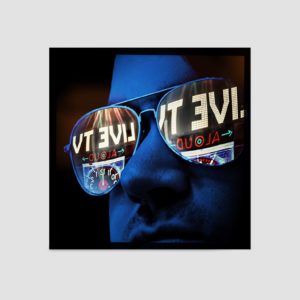 """Live TV"" single [MP3]"