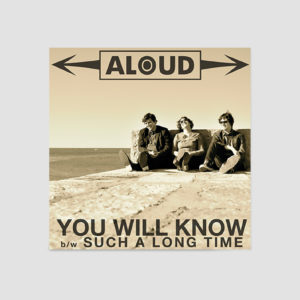 You Will Know [MP3]