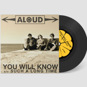 You Will Know [vinyl]