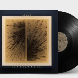 Sprezzatura – Standard Edition [vinyl]