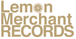lmr-logo-beige