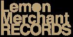 lmr-logo-beige.png
